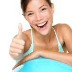 positieve energie leefstijl | Geniet MEER