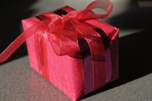 geniet cadeautje | Geniet MEER