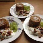 Recepten ontbijt bananenmug | Geniet MEER