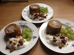 Recepten Geniet MEER: ontbijt bananenmug - goede start
