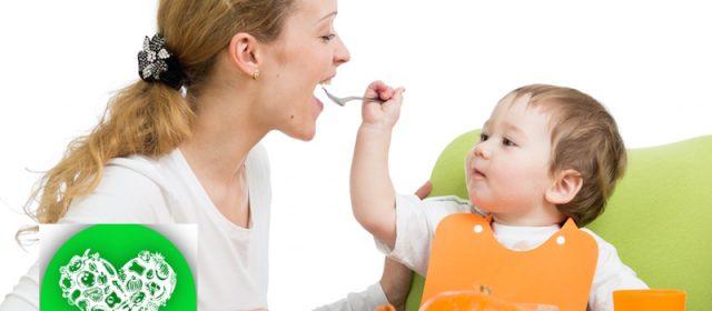 10 tips voor een gezond ontbijt met je kids