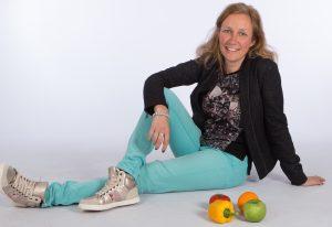 Paulien Rinsema-Jansen | Geniet MEER
