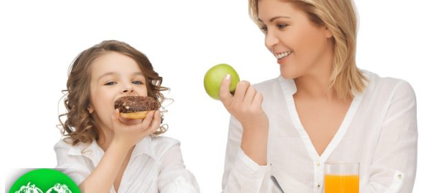 Help… kind fan chocolade-ontbijt! 10 tips