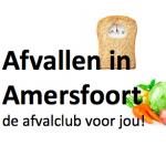 aanbod afvalclub amersfoort | Geniet MEER