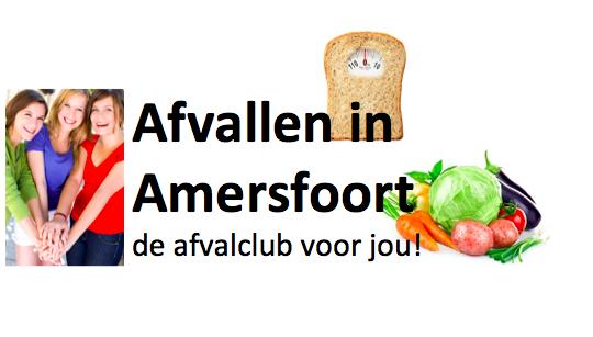 Afvalclub Amersfoort | Geniet MEER