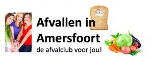 Afvalclub Geniet MEER Amersfoort -start 8 januari | Geniet MEER