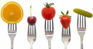 fruit - masterclass sweet control   Geniet MEER
