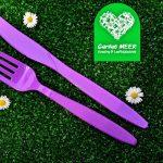 Zomerse picknick: 6 tips om te genieten