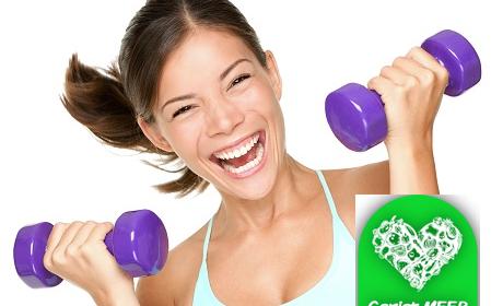 Maak 2018 jouw jaar! Afvallen? Ga niet op dieet …