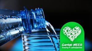 drinken vocht water | Geniet MEER