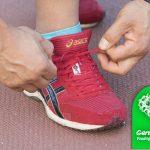 Wat voeding doet voor je sportprestaties: 5 veelgemaakte fouten