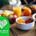 Klaar voor de start: het belang van optimaal ontbijten