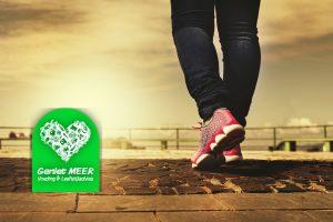 wandelgroep | Geniet MEER