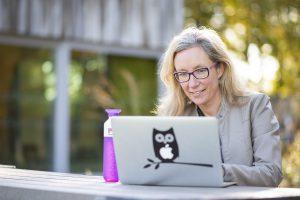 online coaching geniet meer