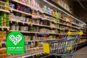 supermarktsafari | Geniet MEER