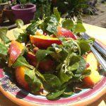 Kikkererwtensalade recept | Geniet MEER